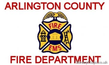 Arlington County Fire Department  (Arlington County) (Virginia) (USA)
